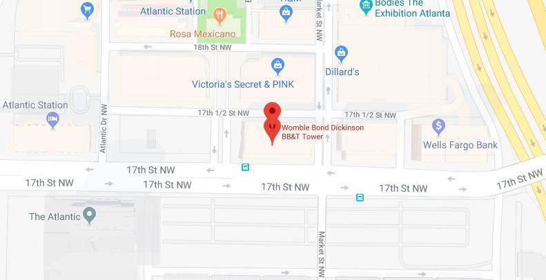 Google_Map_Atlanta