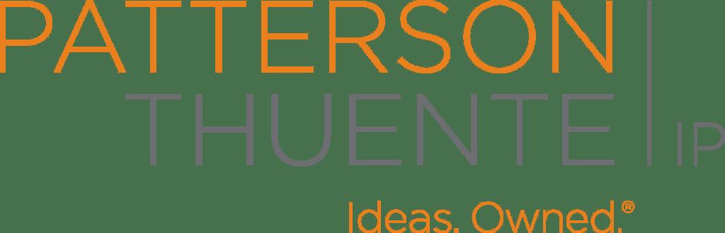 pattersonthuente_logo_offline.png