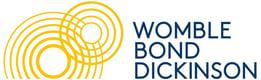 Womble logo