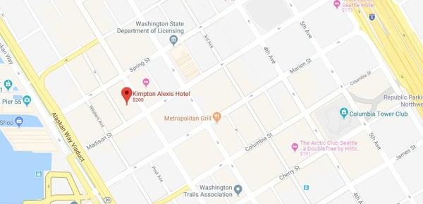 KimptonAlexis_googlemap