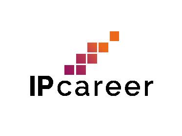 dennemeyer-IPcareer-logo_rgb_150ppi_normal.png