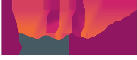 467_iptm logo.png
