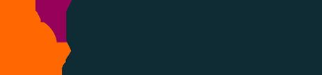 dennemeyer-associates-logo-2017.png