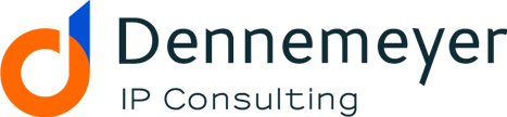 dennemeyer-consulting-logo-2017