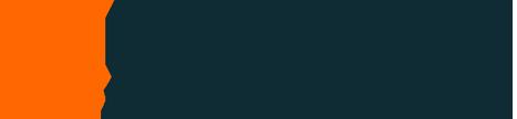 dennemeyer-logo-2017.png