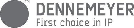 dennemeyer-logo.jpg