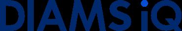 logo-diams-iq@2x