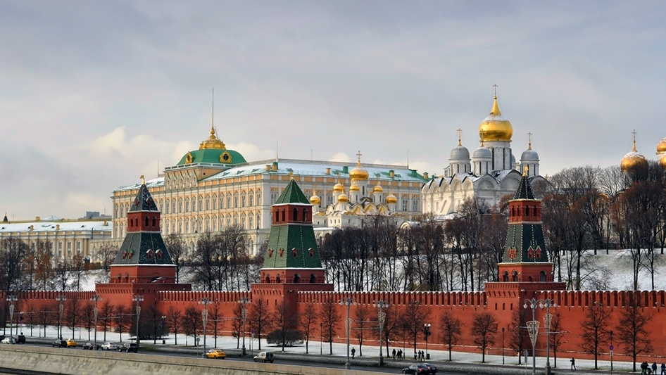 Dennemeyer & Associates opens new office in Moscow