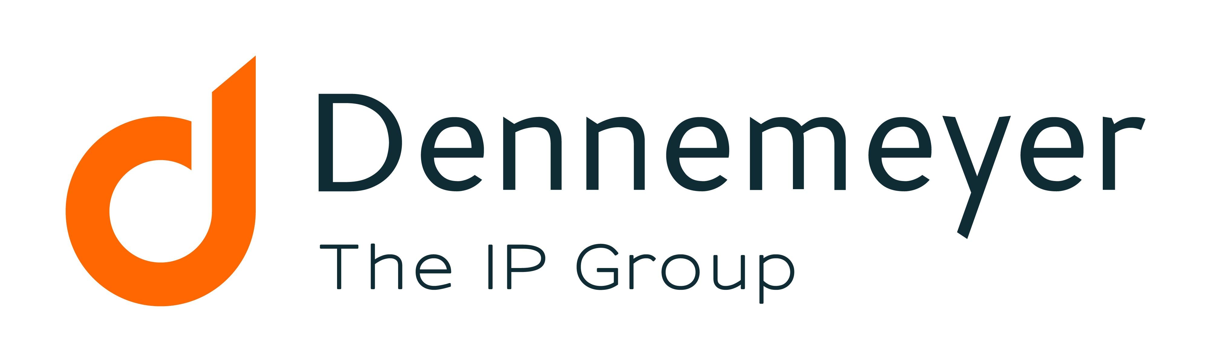 new_logo_group-website-relaunch