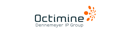 Dennemeyer Octimine_logo