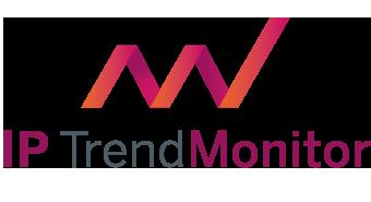 Ip-Trend-Monitor-logo-landing_page