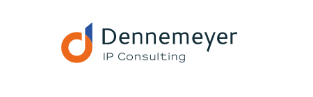 consulting-logo